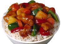 chinese restaurant best chinese food in ri take out deliver rh myyummykitchen com